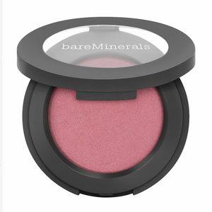 Bare minerals small blush